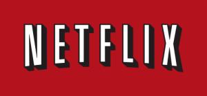 Netflix_logo.svg