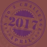 2017 Badge