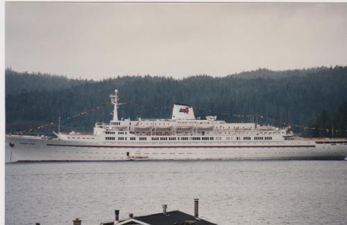 Ships Hardy Bay 001