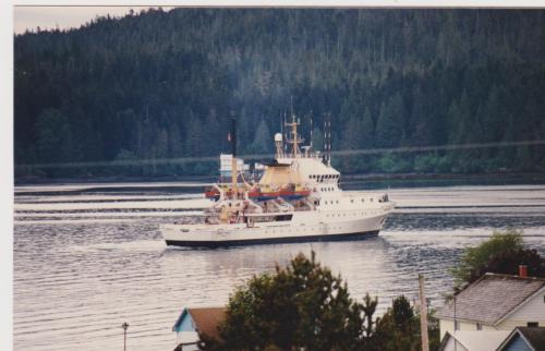 Ships Hardy Bay 002