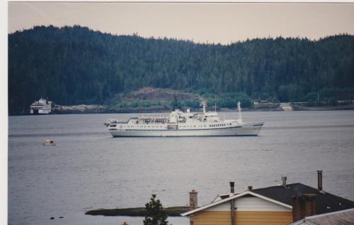 Ships Hardy Bay 004